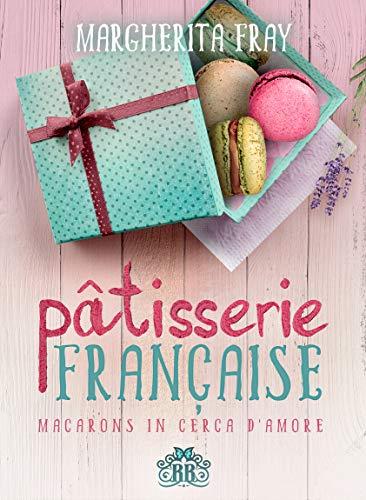 Patisserie francaise